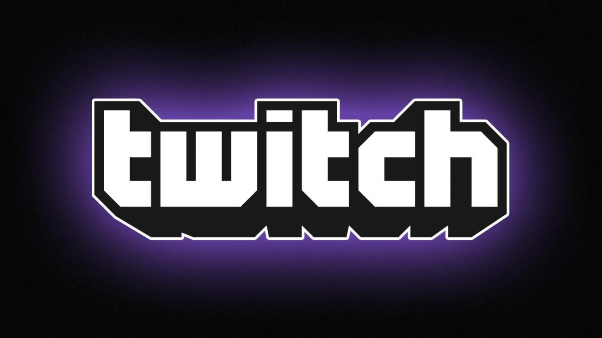 EXPCast on Twitch!