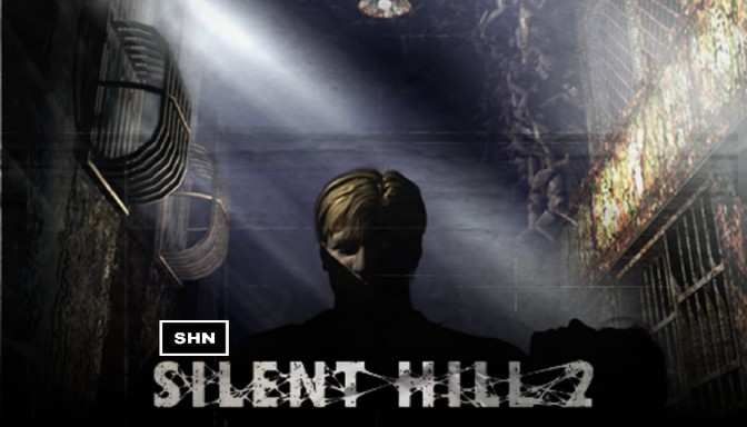 Silent Hill 2 Ending Discussion
